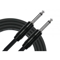 Cable Instrumento Kirlin 6...
