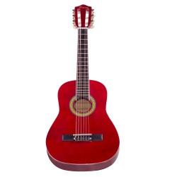 Guitarra Clásica Mercury...