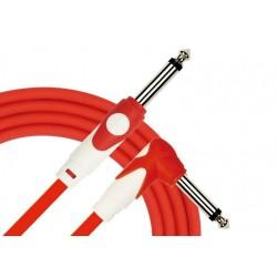 Cable Instrumento 3 Metros...