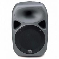 Caja Acústica Pasiva...
