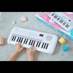 Teclado Infantil Yamaha...