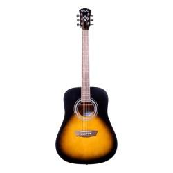 Pack de guitarra Acústica...