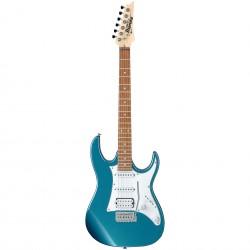 Guitarra Eléctrica Ibanez...