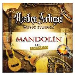 Set Cuerda Mandolína Medina...