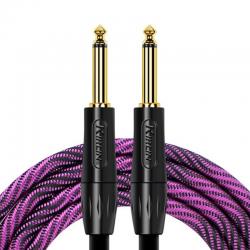 Cable instrumento Premium...