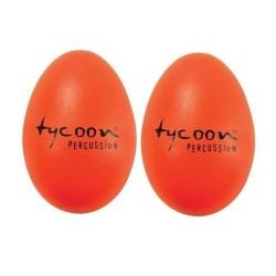 Huevos Ritmicos Tycoon TE-O
