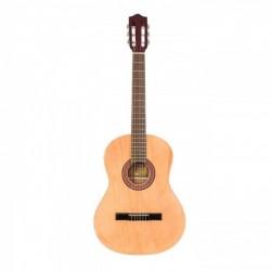 Guitarra Clasica Gracia PRO1