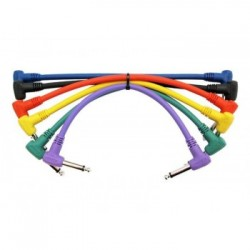 Cable Patch Kirlin 30...