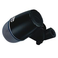 Micrófono Dinámico Bombo...