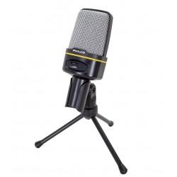 Micrófono Condensador...