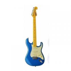 Guitarra Eléctrica Tagima...