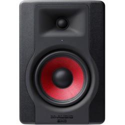 Monitor de Estudio M-Audio...