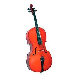 Cello Cremona SC-100 4/4
