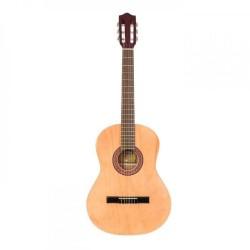 Guitarra Acustica Gracia Pro 1