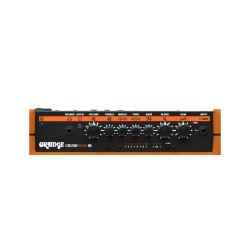 Amplificador Bajo Orange...