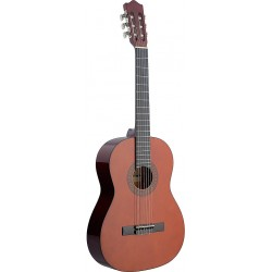 Guitarra Clásica Stagg C542