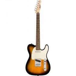 Guitarrra Electrica Fender...