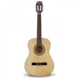 Guitarra clásica 3/4...