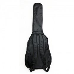 Funda Guitarra Ritter...