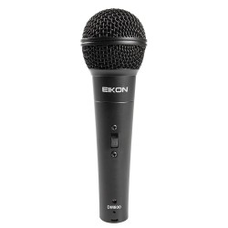 Micrófono dinámico Eikon...