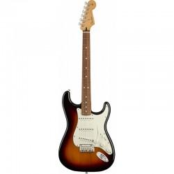Guitarra Electrica Fender...