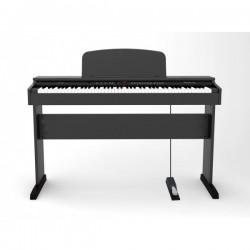 Piano Digital Mueble...