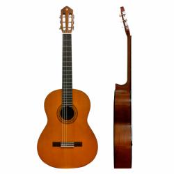 Guitarra Acustica Yamaha C-40