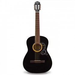Guitarra acústica Vizcaya...