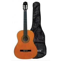 Guitarra Clásica Mercury MS139