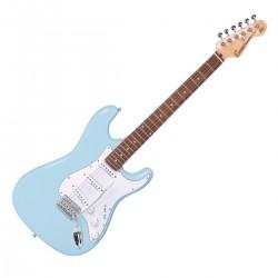 Encore E6 Electric Guitar,...