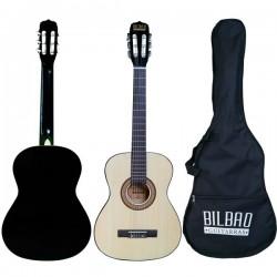 Guitarra Acústica 36...