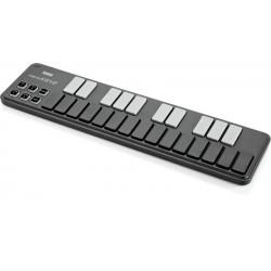 Controlador MIDI Korg NANOKEY2