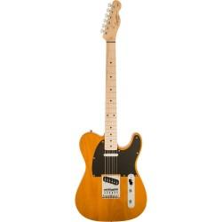 Guitarra Eléctrica...