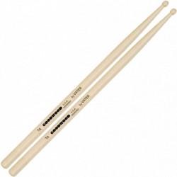 Baqueta Vater 7a Wood Tip