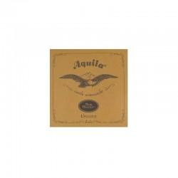 Juego de cuerdas Aquila 7U...