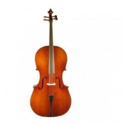 Violoncello 1/2 Stradella...