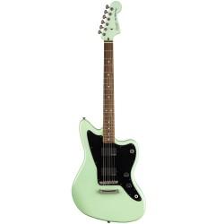 Guitarra Eléctrica Squier...