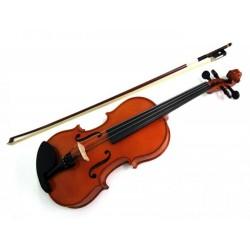 Violin 4/4 Lehring Etinger