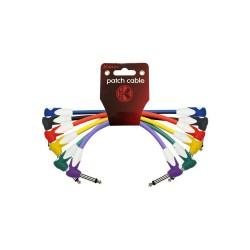 Cable Instrumentos Kirlin...