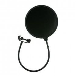 Filtro P/Microfono Estudio...