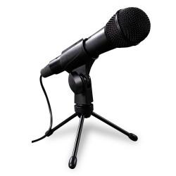 Micrófono de Estudio SKP...