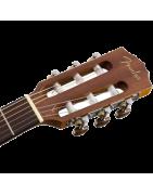 Instrumentos Cuerdas
